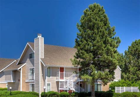 Residence Inn Denver Tech Center (Greenwood Village