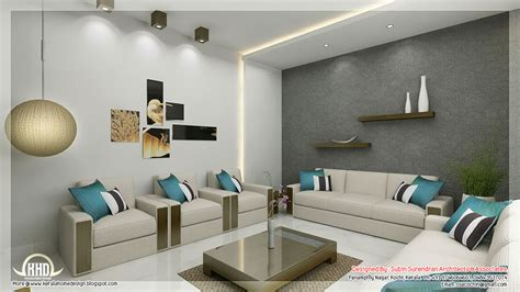 interior home design 34 kerala style living room furniture luxury living room