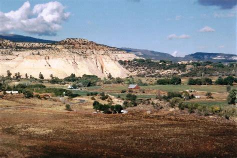 Boulder, Colorado - Familypedia