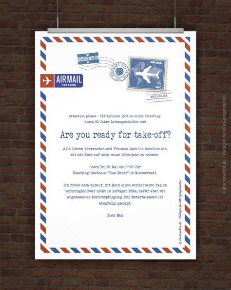 kostenlose einladungskarte zum ausdrucken