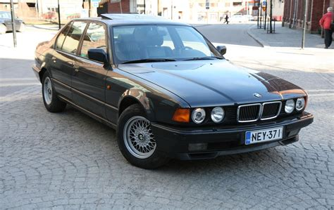 Bmw Model E Numbers Explained