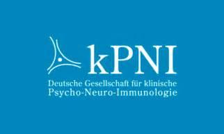 Klinische Psycho-neuro-immunologie Bei Theraktiv