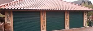 Doppelgarage Aus Holz : carports holzgaragen auch als fachwerk zum selberbauen ~ Sanjose-hotels-ca.com Haus und Dekorationen