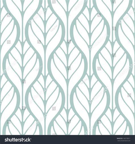 printable geometric shape ornaments seamless pattern modern ornament geometric stylish