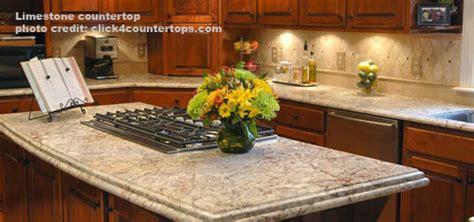 Kitchen Countertop Material Comparison   One Project Closer