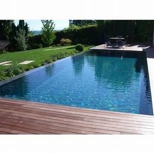 Piscine A Débordement : la piscine d bordement une des plus belles piscines ~ Farleysfitness.com Idées de Décoration