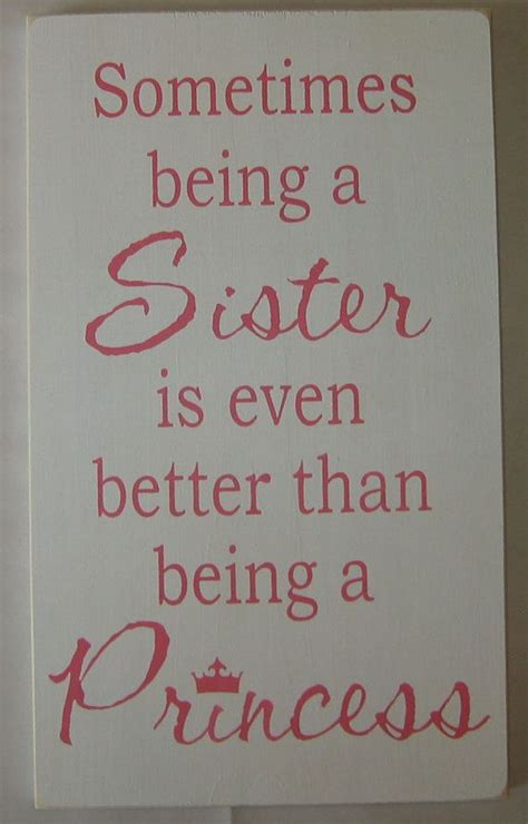 Being A Big Sister Quotes Quotesgram. Nature Quotes And Images. Quotes Book Nineteen Minutes. Love Quotes Tumblr For Her. Travel Quotes Morocco. Love You Quotes For Her. Christmas Quotes Music. Bible Quotes On Death. Motivational Quotes Hashtags