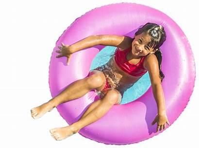 Pool Swimming Lancaster Conestoga Pines Tube Rec