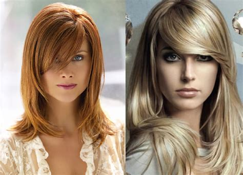 Hair Highlight And Lowlights- The Right Color For You