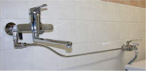 Lavatrice Con Ingresso Acqua Calda by Collegare La Lavatrice All Acqua Calda