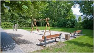 Garten Und Landschaftsbau Dresden : glf garten und landschaftsbau dresden garten house und ~ A.2002-acura-tl-radio.info Haus und Dekorationen