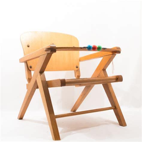 chaise pour bebe chaise pour bébé