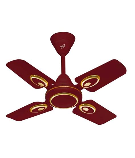 60 inch ceiling fans india orpat 60 96 cm 24 air fusion ceiling fan brown price in