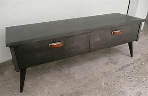 eveil de meubles patines et meubles peints transformer With transformer un meuble ancien