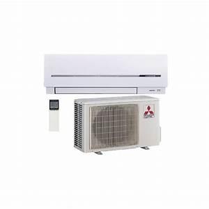 Mitsubishi Electric Klima : mitsubishi electric inverter klima ure aj msz sf42ve muz sf42ve online trgovina ~ Frokenaadalensverden.com Haus und Dekorationen