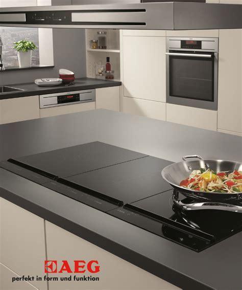 AEG Appliances   Harvey Norman Commercial Blog