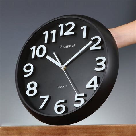 beautiful kitchen clocks    kitchen