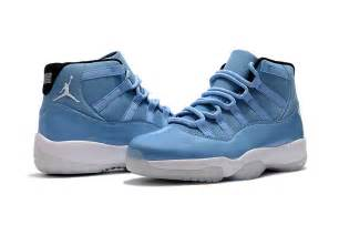 my home interior air 11 ultimate gift of flight 2017 new jordans