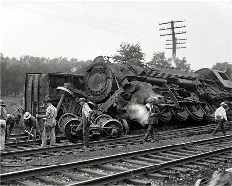 55 Best Images About Train Wrecks... On Pinterest