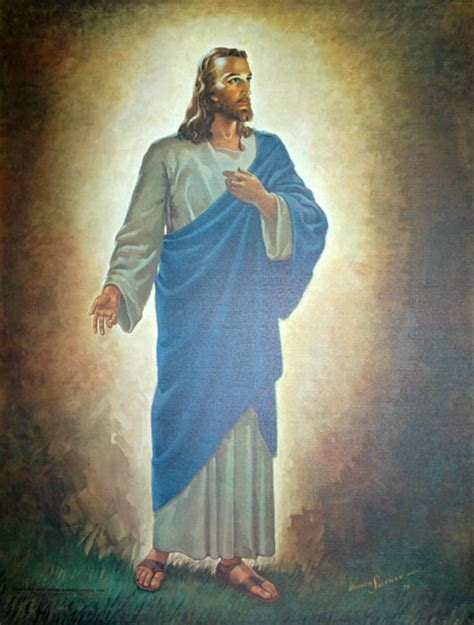fourth week  lent feast  st vincent ferrer holy