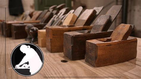 hand planes  woodworking types sizes youtube