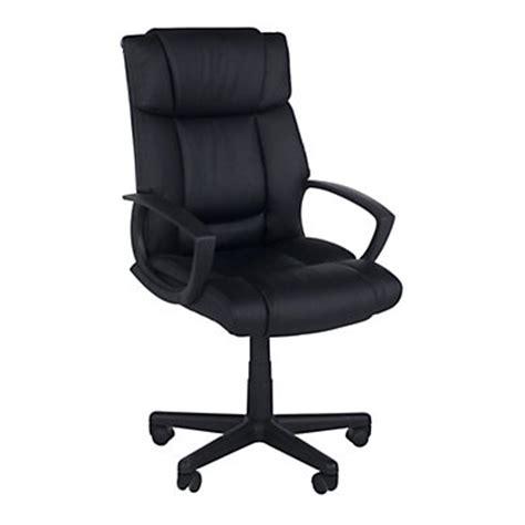 chaise de bureau chez but chaise et fauteuil de bureau pas cher but fr