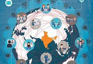 Why India's fears of globalisation are exaggerated
