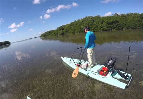 Xfish Skiff by 18 Best Skiffs Images On Kayak Fishing