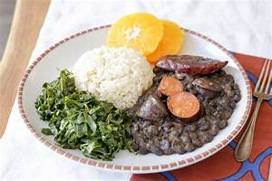 Feijoada - Hilah Cooking