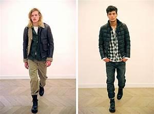 Grunge Clothing Men | www.imgkid.com - The Image Kid Has It!
