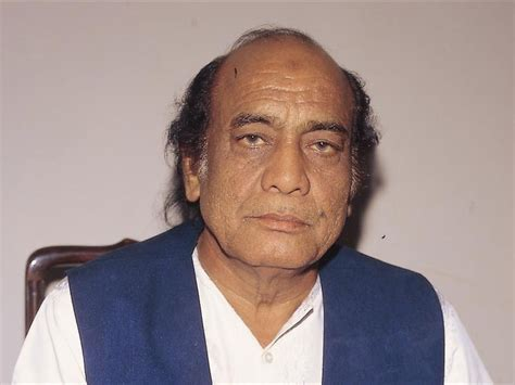 Mehdi Hassan , Height, Age, Family, Net Worth