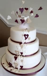 lladro wedding cake topper unique wedding cake pic with wedding cake wednesday