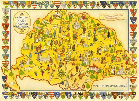 Furcsa egy nagy nép.feladja isteneit eladja népnek kétharmadát és büszkének nevezi magát. Nagy Magyarország (kép)