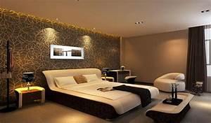 Bedroom Wallpaper (38)