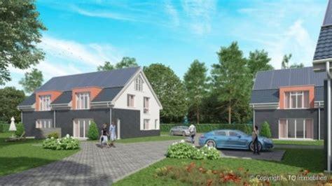 Haus Jesteburg Kaufen Homebooster