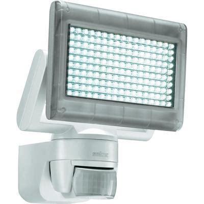 projecteur led avec détecteur de mouvement les de jardin steinel achat vente de les de jardin steinel comparez les prix sur