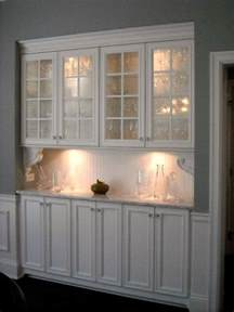 dining room cabinet ideas best 25 dining room cabinets ideas on
