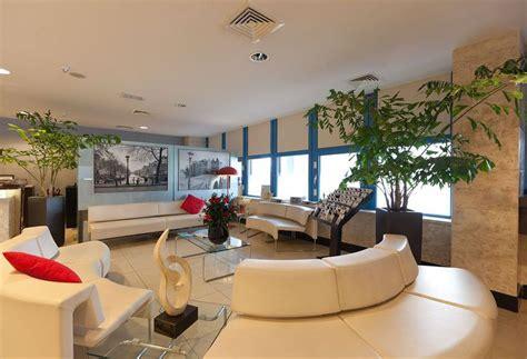 Best Western Hotel Blue Square by Xo Hotels Blue Square En Amsterdam Destinia