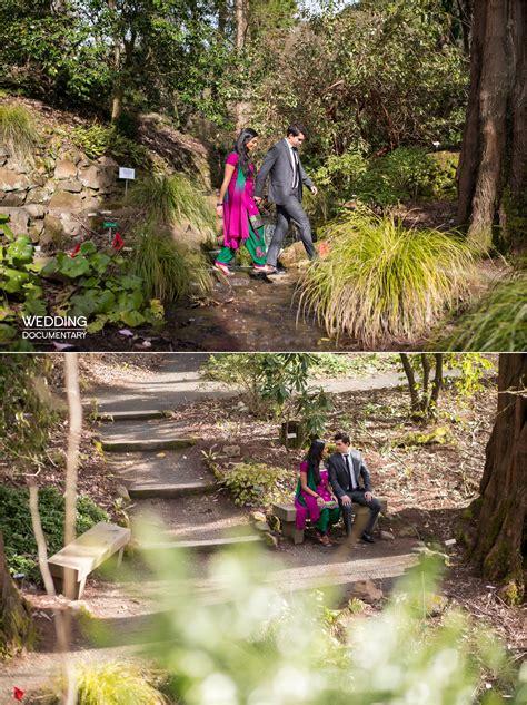 viba allan engagement at uc berkeley botanical gardens