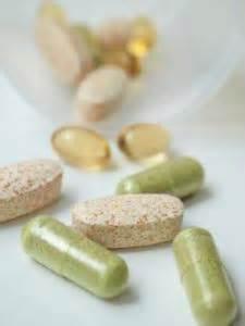 Лекарствах от артроза
