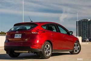 Ford Focus Ecoboost : 2016 ford focus ecoboost review ~ Melissatoandfro.com Idées de Décoration