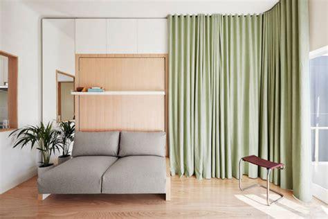 Idee Decoration Petit Appartement Id 233 Es D 233 Co Pour Un Petit Appartement