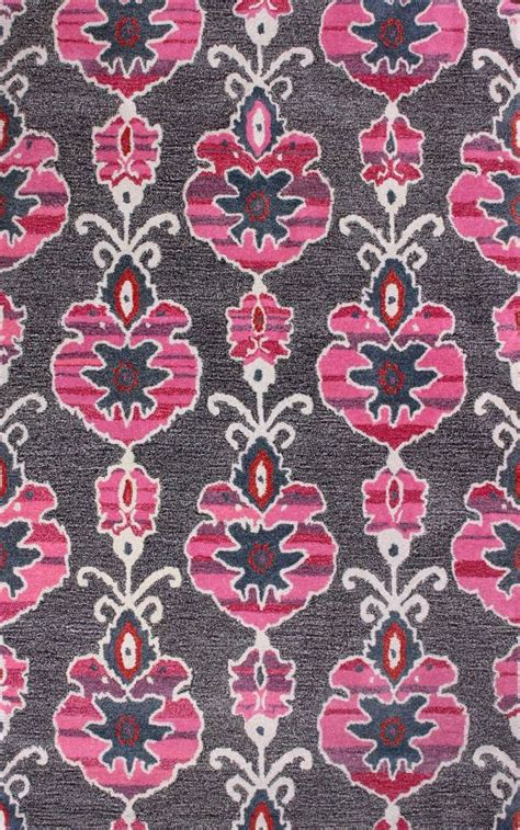 pink and grey area rug area rugs glamorous pink and grey area rug pink