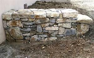 Parement Extérieur Pas Cher : attractive pierre de parement exterieur pas cher 13 ~ Dailycaller-alerts.com Idées de Décoration