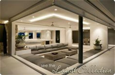 New Home Eco Design Goes by Eco Stylish Home Llc Announces New Team Members Goes Mobile