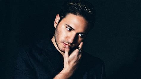 Interview With Jonas Blue