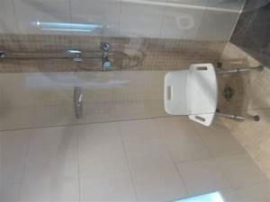 Dusche Mit Sitz : frontal view of hotel billede af hotel niederl ndischer hof schwerin tripadvisor ~ Sanjose-hotels-ca.com Haus und Dekorationen