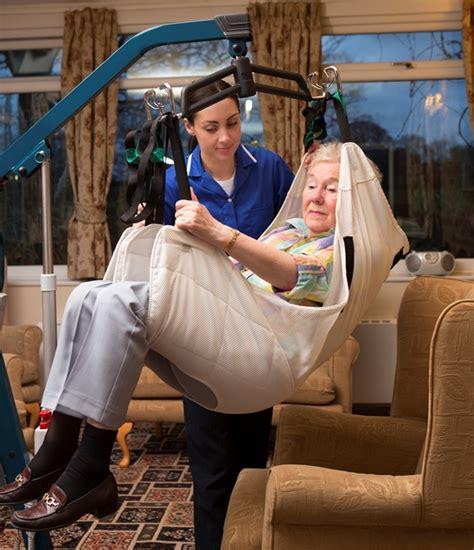 Death At Nursing Home  Expert Contributes To Boston Globe