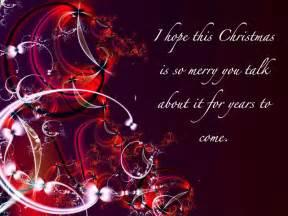 chirstmas wishes