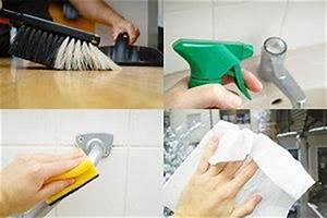 Bad Putzen Anleitung. toilette dusche co wie oft sollten sie das bad ...